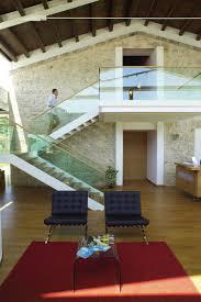 100 Hotel Carlotta Villa By Architrend Architecture