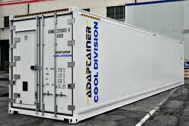 100 40 Foot Containers For Sale Reefer Containers For Sale Uk Electric Cars