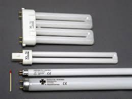 fluorescent lights beautiful t5 fluorescent light bulbs 9 t5 ho