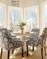 65 Clever Small Dining Room Table Design Ideas   Interjers   Kitchen ... Kitchen Tables And Elegant Luxurious Chair High Top Ding Narrow Twenty Ding Tables That Work Great In Small Spaces Living A Fniture Round Expandable Table For Extraordinary 55 Small Ideas Kitchens Cheap Best House Design Lovely Vintage For An Eating Area 4 Homes And Room The Home Depot Canada Decorate Eat In Island Breakfast Dinette Free Cliparts Download Clip Art Aamerica Mariposa 11 Piece Gathering Slatback Chairs Set Trisha Yearwood Collection By Klaussner