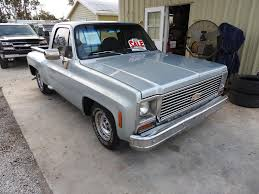 1979 Chevrolet C10 Stepside For Sale In Key Largo, FL | Nations Best ... Dodge D Series Wikipedia 1957 Chevrolet Lcf 5700 Chevy Stepside 3100 Pickup Find Of The Week 1948 Ford F68 Stepside Pickup Autotraderca Buy 1985 Automatic Transmission Chevrolet C10 Short Bed About To Buy A 1976 Chevy Scottsdale Truck Forum 1975 K10 4x4 Manual 350 V8 Classic 1979 Gmc Sold Fast Lane Classics 135997 1969 Rk Motors And Performance Cars For Sale By Auto 1966 Moexotica Car Sales 1965 Restoration Franktown 1973 Step Side Barn Fresh Llc