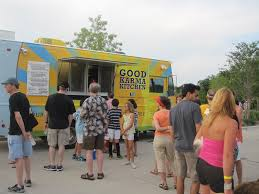 100 Dallas Food Trucks Cedars Park Grand Opening This Saturday Featuring Good Karma