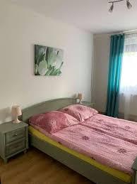 schlafzimmer bildergalerie polen ostsee ferienwohnung