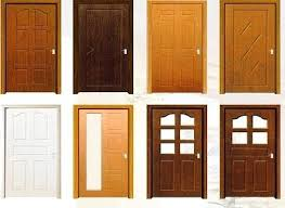 porte de chambre en bois porte de chambre en bois les portes des chambres de pvc en bois