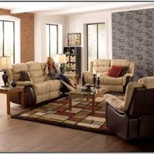 Badcock Living Room Sets by Furniture Design For Living Room In Nigeria Chairs Home