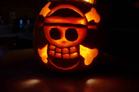 Corpse Bride Pumpkin Pattern Free by My Pumpkin Carving Of Luffy U0027s Jolly Roger Onepiece