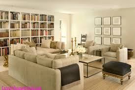 Living Room Curtain Ideas Beige Furniture by Beige Living Room With Blue Curtains Inspiring Designs For The