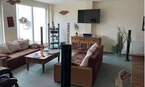 apartment for rent in leverkusen peterjosephlennestrae
