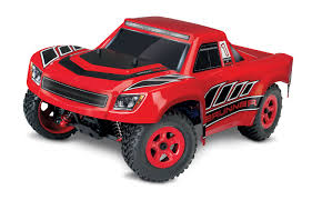 Traxxas LaTrax Desert Prerunner 1/18 4WD RTR Racing Truck Red ... Traxxas Slash 4x4 Lcg Platinum Brushless 110 4wd Short Course Buy 8s Xmaxx Electric Monster Rtr Truck Blue Latrax Teton 118 By Tra76054 Nitro Sport Stadium Black Tra451041 Unlimited Desert Racer 6s Race Rigid Summit Tra560764blue Erevo Wtqi 24ghz Radio Link Module Review Big Squid Rc Car And 2wd Wtq 24 Mike Jenkins 47 Edition Tra560364 Series Scale 370763 Rustler Vxl Tmaxx 33 Ripit Trucks Fancing