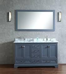 bathroom vanities menards medium size of linen cabinets vanities
