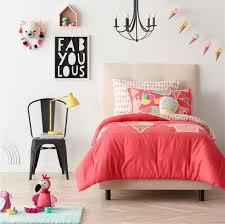 Wall Decor Target Australia by Target Debuts Kids Decor But Don U0027t Call It U0027gender Neutral U0027
