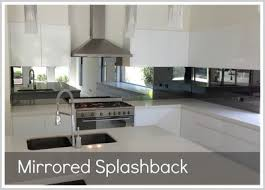 Ocean Blue Textured Glass Located On The Border Of Gold Coast Northern NSW Providing Splashbacks Shower Screens Mirrors