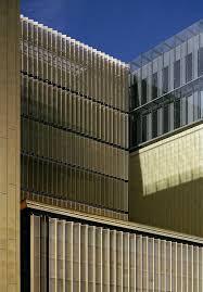 bureau de change lyon sans commission 54 best copper in architecture awards 2015 images on