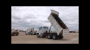 2002 Sterling AT9500 Dump Truck For Sale | Sold At Auction May 29 ... Sterling Lt9500 Cars For Sale In Michigan Dump Truck For Sale Amazing Wallpapers 2006 Sterling Dump Truck Vinsn2fzhatdc26av44232 Ta 300 Hp Cat Trucks In North Carolina Used On 2007 Acterra Dump Truck Item L1738 Sold Novemb 2002 L7500 At Public Auction Youtube L8500 Single Axle By Arthur Trovei Lt7500 62500 Miles Cleveland 2001 Lt8500 Triple Axle Sold 2004 Sa Alinum For Sale 595545 1999 Ford Lt9513 D5675 Th