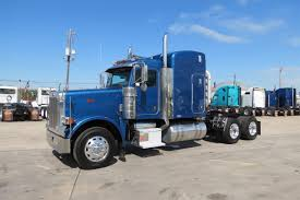 Semi Trucks For Sale: Used Semi Trucks For Sale Houston Tx