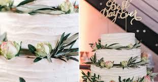 Hochzeitstorte Vintage Galerie Mit Schönen Wie Finden Wir Die Richtige Hochzeitstorte Tipps Und Trends