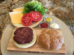 100+ [ Backyard Burger Application Online ] | Auburn Marriott ... The Best Hamburger Buns Saveur Black And Bleu Burger Recipes Hubs Hilton Heads Chbar Co To Compete In World Competion Backyard Burger App 28 Images Barbecue Apk Baixar Gr Backyard Application White Cement For Bathroom Tiles 1920s Online Part 45 Back Yard Burgers 100 Auburn Marriott October 2012 Job Career News From The Memphis Public Owner Lsa Outdoor Goods