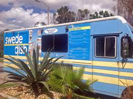 Orlando's Tastiest Food On Wheels : Orlando : TravelChannel.com ... Orlando Sentinel On Twitter In Disneys Shadow Immigrants Juggle Food Truck Wrap Designed Printed And Installed By Technosigns In Watch Me Eat Casa De Chef Truck Fl Foodtruckcaterorlando The Crepe Company 10 Best Trucks India Teektalks Closed Mustache Mikes Italian Ice Florida 4 Rivers Will Debut A New Food Disney Springs It Sells Kona Dog Franchise From Woodsons Wrap Shack Roaming Hunger Piones En Signs