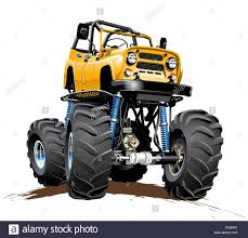 Cartoon Monster Truck Stock Photo: 276424149 - Alamy Cartoon Monster Truck Stock Vector Illustration Of Automobile Pin By Joseph Opahle On Car Art Fun Pinterest Trucks Stock Photo 275436656 Alamy Vector Free Trial Bigstock Art More Images 4x4 Image Available Eps Format Monster Truck Stunt Cartoon Big Trucks Anastezzziagmailcom 146691955 Royalty Cliparts Vectors And Fire Brigades For Kids About Hummer Taxi Kids Cars