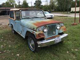 Saw This Beautiful 1968 Jeepster Commando For Sale In East Texas. I ... Craigslist Cars And Trucks By Owner Will Be A Thing Webtruck East Texas Truck Center North Mini Home Used 2010 Kenworth T800 Triaxle 80bbl Kill Dot Code In The M35a2 Page 1964 Chevrolet C60 Far Austin Atx Car Pictures Ab Rent To Own Tyler And Longview Suv 2011 Ford F350 4x4 Srw Lifted Crewcab For Sale Greenville Tx 75402 Diesel Lifted Gmc Trucks Marycath