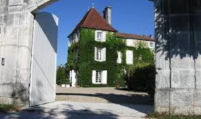 cognac chambre d hote logis de guitres chambre d hote chassors arrondissement de