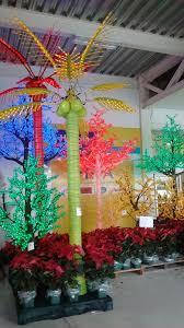 Prelit Christmas Tree That Lifts Itself by Linda U0027s El Salvador Blog 2016