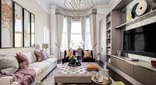 100 Home Design Pic 4 Top Interior Trends For 2020 Mansion Global
