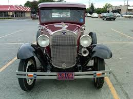 Curbside Classic: 1930 Ford Model A Pickup – The Modern Pickup Is Born? Ford Pickup A Model For Sale Tt Wikipedia 1930 For Classiccarscom Cc1136783 Truck V 10 Fs17 Mods Editorial Stock Photo Image Of Glenorchy Cc1007196 Aa Dump 204b 091930 1935 Ford Model Truck V10 Fs2017 Farming Simulator 2017 Fs Ls Mod Prewar Petrol Peddler F Hemmings Volo Auto Museum