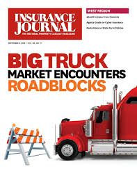 Insurance Journal West 2016-09-06 By Insurance Journal - Issuu Green Star Auto Recyclers Home Facebook Cvsa Adds New Level Viii Electronic Inspection To North American Comment 1 For Truck And Bus Regulation Truckbus14 45 Day Concrete Mixer Trucks For Sale N Trailer Magazine 22 Innovative Book Of Salvage Jackson Dotdaycom Scrap Metal Dump Stock Photos F1000 Super Duty Ford Enthusiasts Forums Mercury Cougar Air Cditioning Condenser Used Car Parts 1993 Ford Bronco Bumper Assembly Rear Autoptsearch Ms Dismantlers Best Image Kusaboshicom