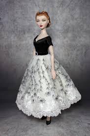 157 best gene images on pinterest fashion dolls barbie clothes