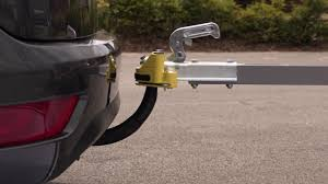 Best Trailer Hitch Lock 2018 [Coupler Lock Security] Sls Stainless Steel Truck And Vehicle Accsories Fabrication Tow Hitch Mounting Bracket Offroad Dual Led For Truck Suv Trailer Tesla Model 3 Tow Hitch Diy Installation Turns Electric Sedan Into A Complete Hitch Custom Accsories Installing On Small Car Steps With Pictures Apex Steel Utility Cargo Carrier Ramp Discount Ramps Buy Ijdmtoy Tow Mounting For Backup Reverse 471955 First Series Chevrolet Gmc Trucks Hot Rod Network Body Lifted Trucks Trailer Fix Rangerforums The Hitches Cap World Alinum