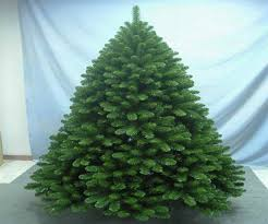 7ft Christmas Tree by Artificial Christmas Trees Gold Best Images Collections Hd For
