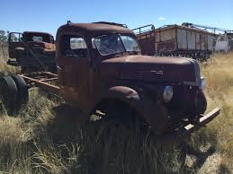 Ford 1940 Truck - Truck & Tractor Parts & Wrecking 1940 Dodge Pickup For Sale 101412 Mcg Hot Rod 383 Stroker Th350 Street For Sale Towbin Dealer In Henderson Nv Wikiwand 10 Vintage Pickups Under 12000 The Drive Truck Network Classiccarscom Cc1146278 One Ton A Photo On Flickriver 1945 Halfton Classic Car Photos I Love My Truck Pinterest Trucks Trucks And Cars Plymouth Offered By Gateway These 11 Have Skyrocketed Value
