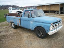 65 1965 Ford F250 Regular Cab Long Bed Truck Inline 6 2wd Old Farm ... These Used Chevys Make Great Farm Trucks Dan Cummins 1992 Chevy K1500 Blazer 4x4 Western Snow Plow Runs Good V8 Yard Shop Semi For Sale 1938 Diamond T 306 Truck For Sale 65 1965 Ford F250 Regular Cab Long Bed Inline 6 2wd Old 1939 Dodge Fargo One Ton Pickup Very Solid Rare Barn Find 391947 Hemmings Motor News Witcher Auctions Agricultural Industrial Cstruction Equipment 1969 F100 Classics On Autotrader Heartland Vintage Pickups