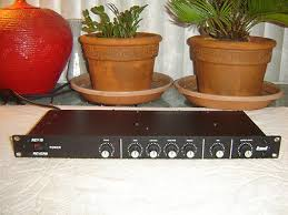 KMDだ該当する楽器だeBay公認海外通販 ゠゠イモン 1ページç›