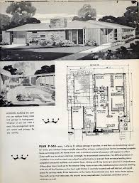 The Retro Home Plans by Retro House Plans Design Home Ideas Pictures Enhomedesigns
