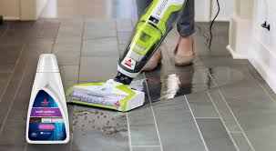 Bissell Hardwood Floor Cleaners by Steam Cleaners U0026 Wet Dry Vacs Steam Mops Hardwood Floor Cleaners