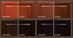 Rustoleum Cabinet Refinishing Home Depot by How Do You Restain Your Wood Kitchen Cabinets The Home Depot