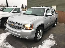Used 2012 Chevrolet Avalanche 4 Door Pickup In Lethbridge, AB L Shawano Used Chevrolet Avalanche Vehicles For Sale In Allentown Pa 18102 Autotrader Sun Visor Shade 2007 Gmc 1500 Borges Foreign Auto Parts Grand Rapids 2008 At Ross Downing Group Hammond 2012 Ltz Truck 97091 21 14221 Automatic 2009 2wd Crew Cab 130 Ls Luxury Of 2013 Choice La 4 Door Pickup Lethbridge Ab L Alma Ne 2002 2500 81l V8 Contact Us Serving