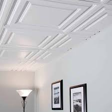 Fiberglass Ceiling Tiles Menards by Ceiling Captivating Armstrong 2x2 Commercial Ceiling Tiles