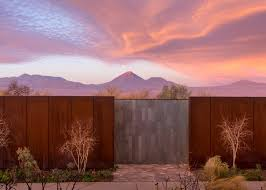 100 Tierra Atacama Boutique Property South America Tourism Office