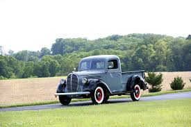 1938 Ford V8 Pickup Truck | SUVs And Trucks | Pinterest | Ford 1938 Ford Truck A Custom Called Limelight Flickr 1939 Pickup Grnblk Nsmyrn0412 Youtube Laguna Beach Ca Usa October 2 2016 Silver Ford Pickup 4992px Image 7 File1938 85 V8 Truck 45030067jpg Wikimedia Commons Coupe Stock Photos Images Alamy Photographs The Crittden Automotive Library Panel F208 Anaheim Midwest Car Exchange 12 Ton Custom Old School Hotrod Trucksold Sold