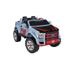 Power Wheels Ford F-150 Extreme Sport 12-Volt Battery-Powered Ride ... Clint Bowyers 14 2018 Rush Truck Centersmobil 1 Paint Scheme Imgur Norc Dirt Camping World Trucks Eldora Iracing Youtube Nascar Heat 2 Series Preview Cheap Wheels Black Find Deals On Line At Stafford Townships Ryan Truex Has Best Finish Of Season Bangshiftcom How Well Does An Exnascar Racer Do On The Street Amazoncom My First Craftsman Welding Torch Set With Light Sound Rc Race Design Build Nascar Racing Photo Took Seventh In The First Arca 20 Inch 1972 4x4 Off Road Tow Truck I Built Me And My 1st Place