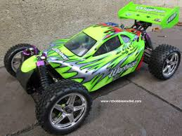 RC NITRO Buggy / Car HSP WARHEAD 2 Speed 2.4G 1/10 Scale 1 Year ... King Motor Rc 15 Scale Gas Truck Gasoline Powered Large Cars Trucks Amain Hobbies Car Kings Your Radio Control Car Headquarters For Gas Nitro Work Stand 5ivet Mini Wrc Dbxl Hpi Rizonhobby Losi 4wd Rally Readytorun With Avc Technology Baja T1000 Black 29cc 2wd 5t Style Cheap Hpi 1 5 Rc Find Deals On The Big Dirty 2014 Racing Event Rcsparks Radiocontrolled Wikipedia 15th Petrol Modelz Bodyshells Paint Morebody Shells Accsoriesoffroad Carsfg Rc