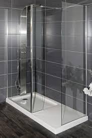 wie kann ich mein bad trocken halten dusche ist doof d