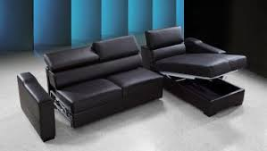 Marks And Spencers Leather Sofas by Leather Sofa Sleeper Loveseat Luxury Furniture Modern Modular