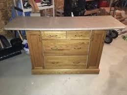 Cabinet Installer Winnipeg by Kitchen Craft Cabinets Kijiji In Winnipeg Buy Sell Save