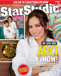 100 Munoz Studio Fashion PULIS Like Or Dislike Arci Muoz On The Cover Of Star
