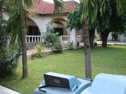 5 Bedroom Homes For Sale by Exclusive 5 Bedrooms Houses For Rent In Ghana U2013 Penny Lane Real