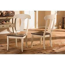 Jcpenney Dining Room Sets Lovely Living Furniture Chairs Shop